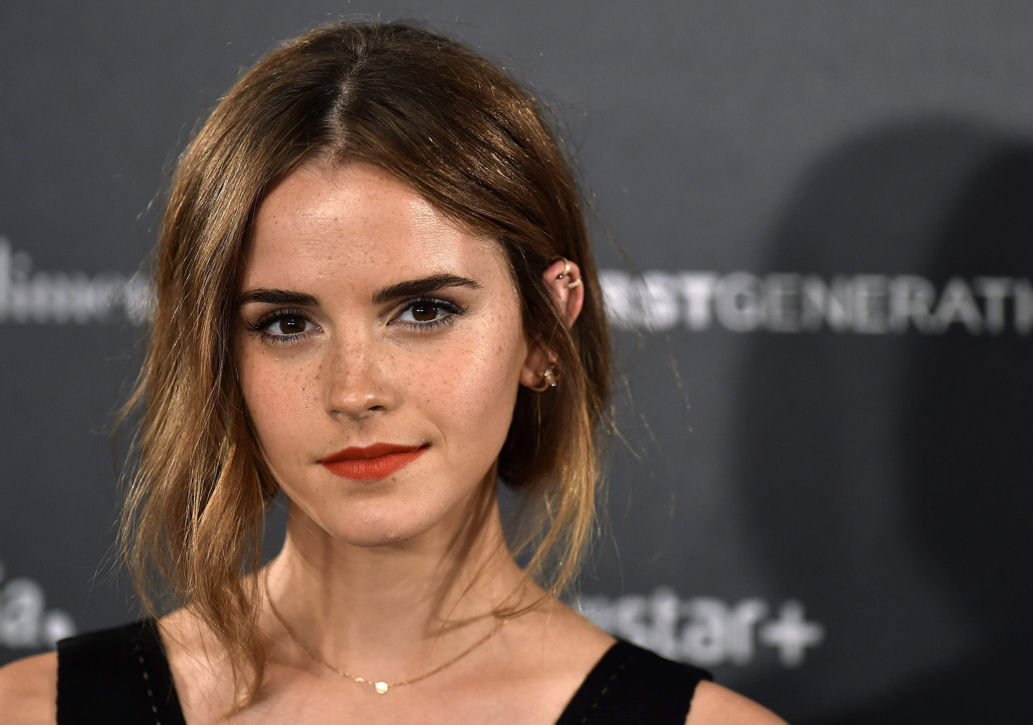 Deserve to live their lives without being constantly questioned: Emma Watson  on transgender people- Edexlive