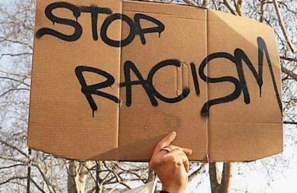 Racism_AP