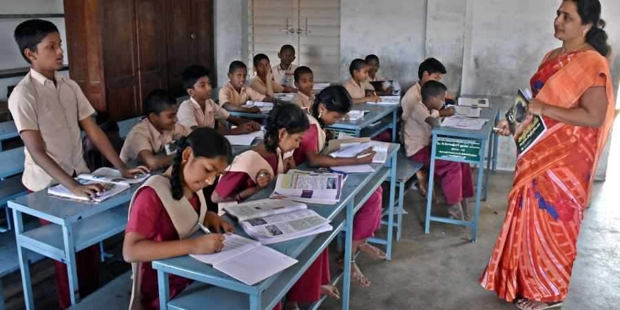 School_Students_EPS121s3