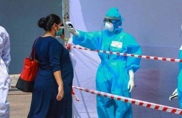 Kerala_Coronavirus_PTI