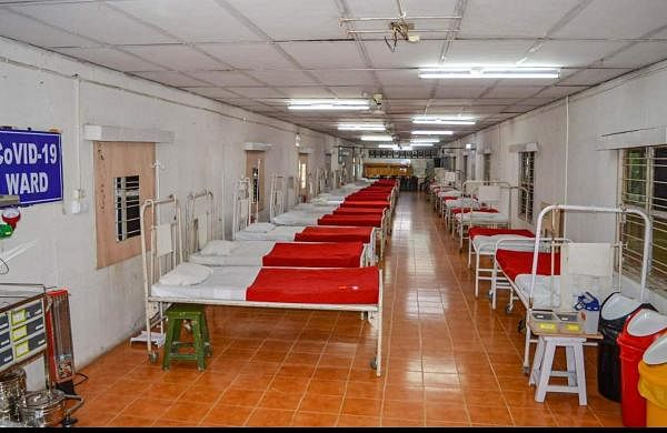 Udhampur_Hospital_PTI