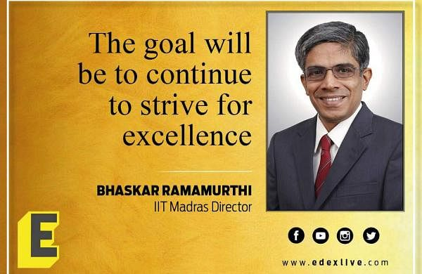 IIT_Madras_Director_1