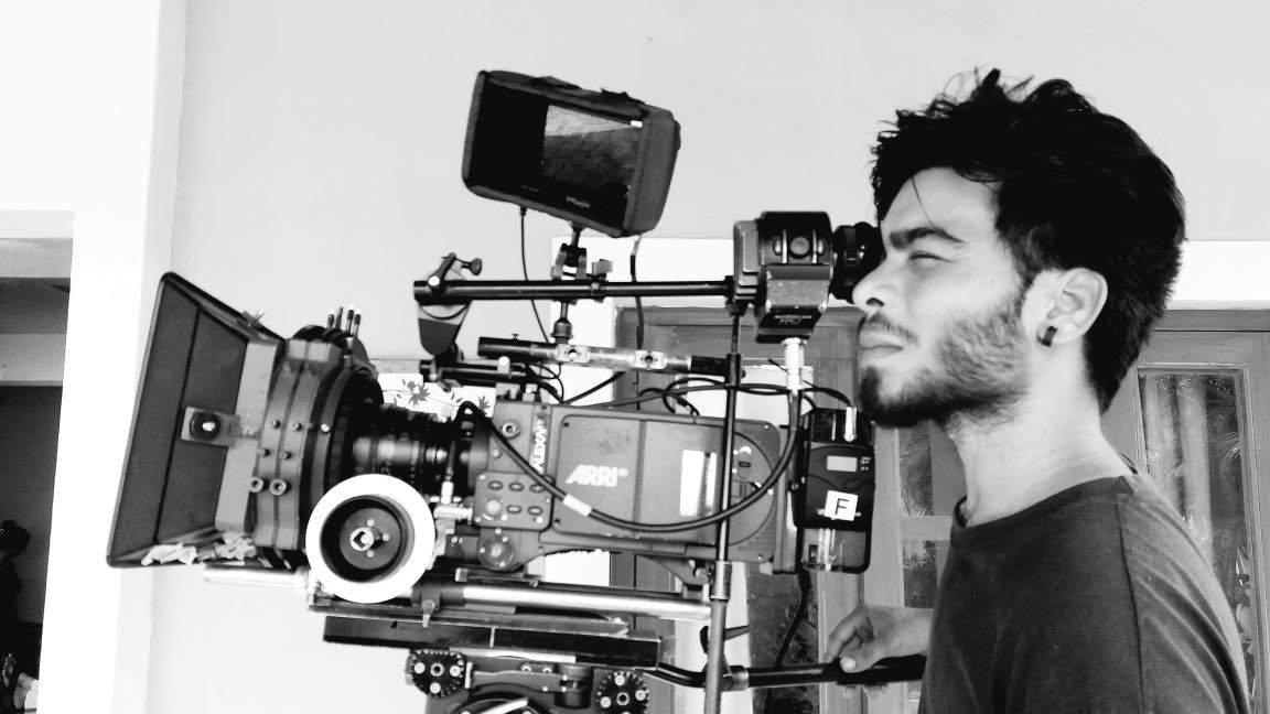 Feature_film_BTS_(Camera_testing)