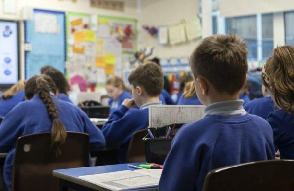 UK_schools