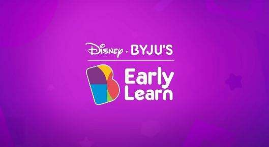 byjus3