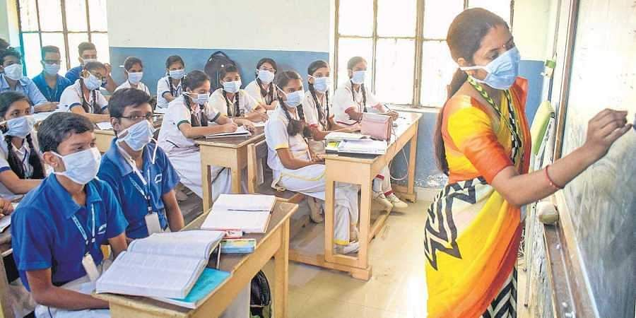 Assam's schools will reopen by end of July, Bihar, Haryana ...