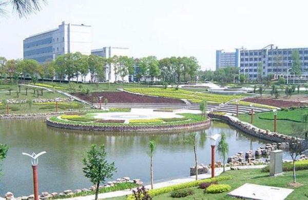 jiangsu-university-1-800x450