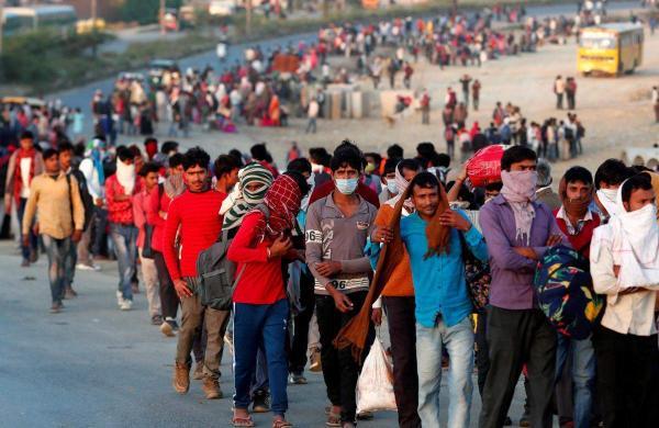 migrant-population-e1586207940666