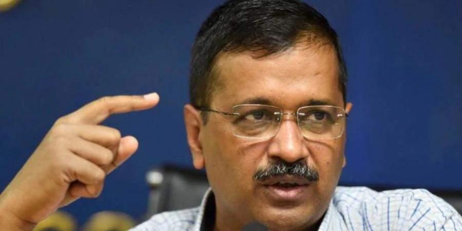Arvind_Kejriwal_PTI