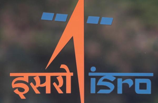 ISRO-1564590594
