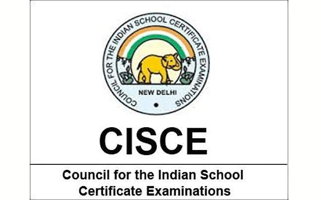 ICSE-Sample-Papers-for-Class-10-for-2020-Board-Exams