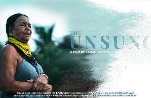 The_Unsung_POSTER
