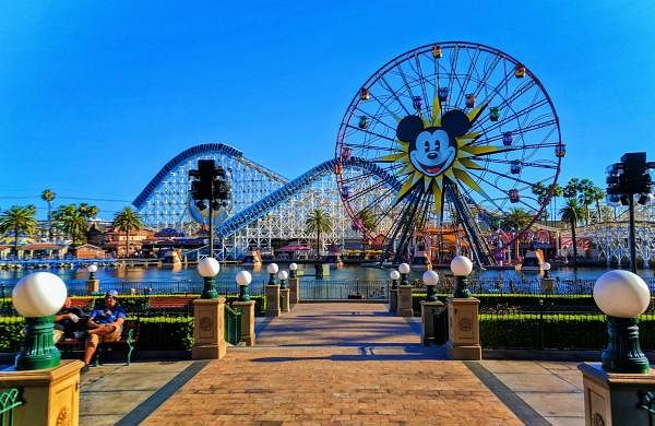 California-Screamin-and-Paradise-Pier-Disneys-California-Adventure-2