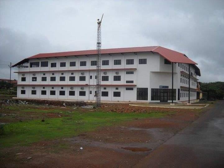 IIT-Goa
