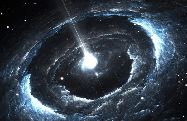 pulsar-831502910