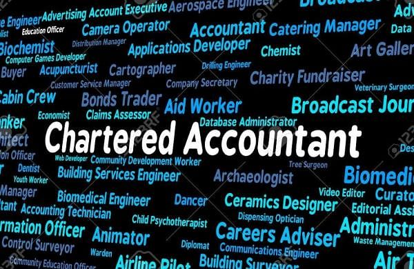 Chartered-Accountancy-CA-A-BRIEF-DESCRIPTION