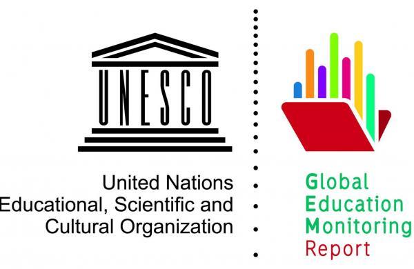 UNESCO-1500