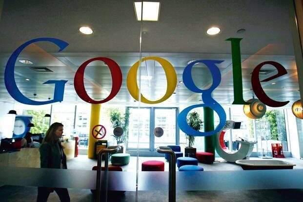 Google_4C--621x414--621x414