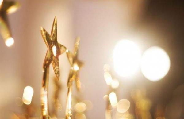 star_trophies