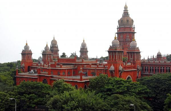 Chennai_High_Court