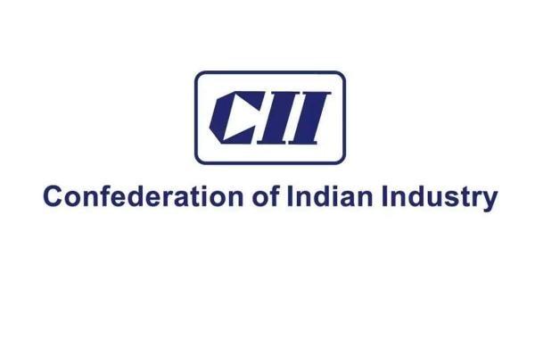 CII_CII
