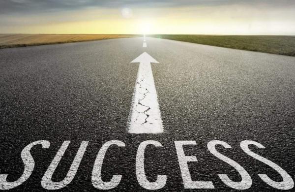 successblog