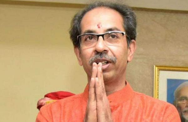 3Maha_Uddhav_Thackeray_lauds
