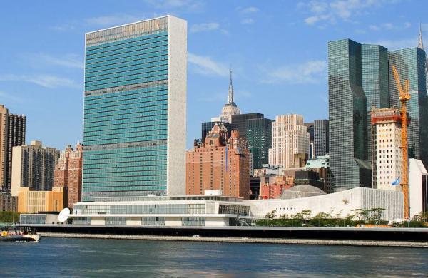 UN_HQ_2724390955_bfc562c6a9_(cropped)
