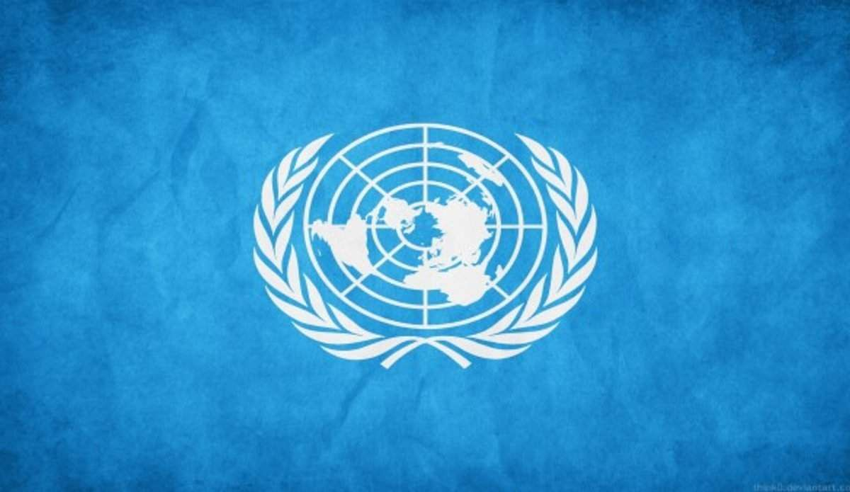 un-united-nations-logo-1920x1279-wallpaper_2030474648_26