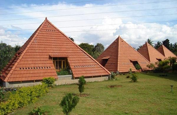pyramid_1(1)