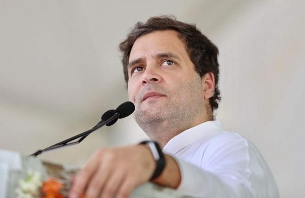 Rahul_Gandhi_speaking