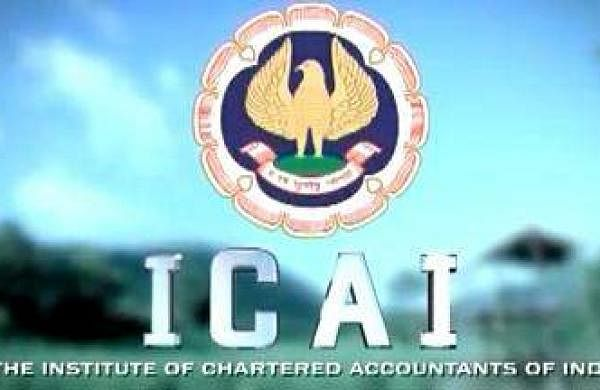 ICAI Exam Cancelled