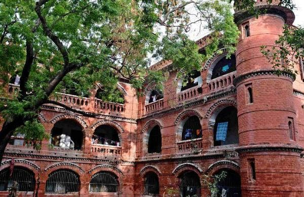 University_of_Madras_EPS