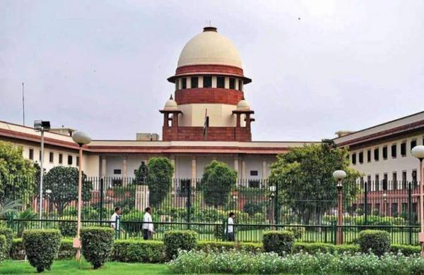 126880-supreme-court