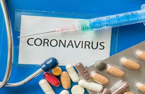 coronavirus-drugs