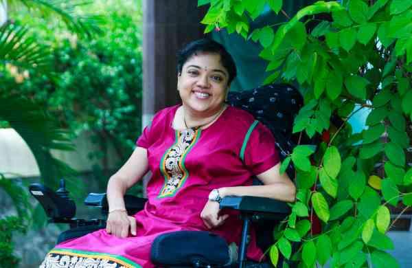Preethi_Femina_chosen_(1)