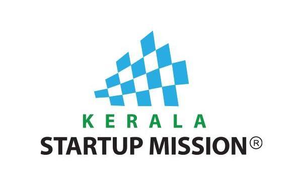 ksum_logo1