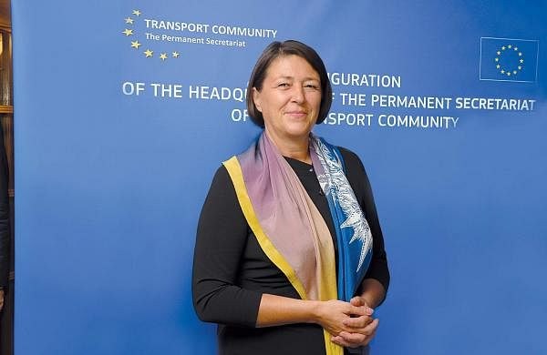 Violeta-Bulc-European-Commissioner-for-Mobility-and-Transport1920