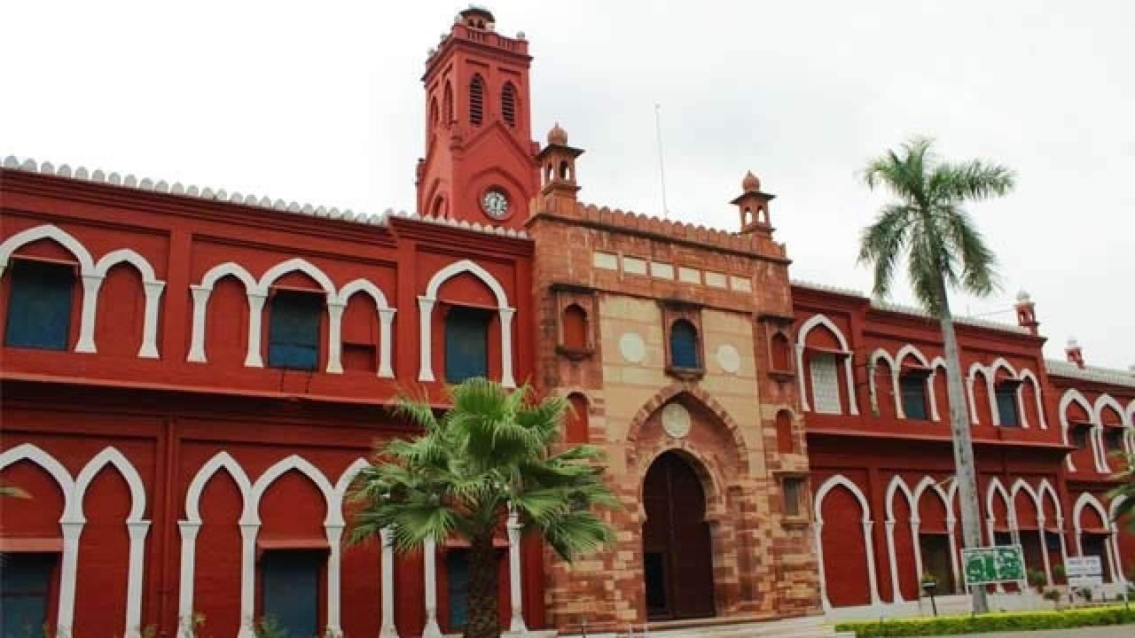 704105-691719-aligarh-muslim-university-file