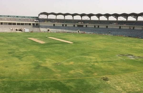 Noida_Cricket_Stadium