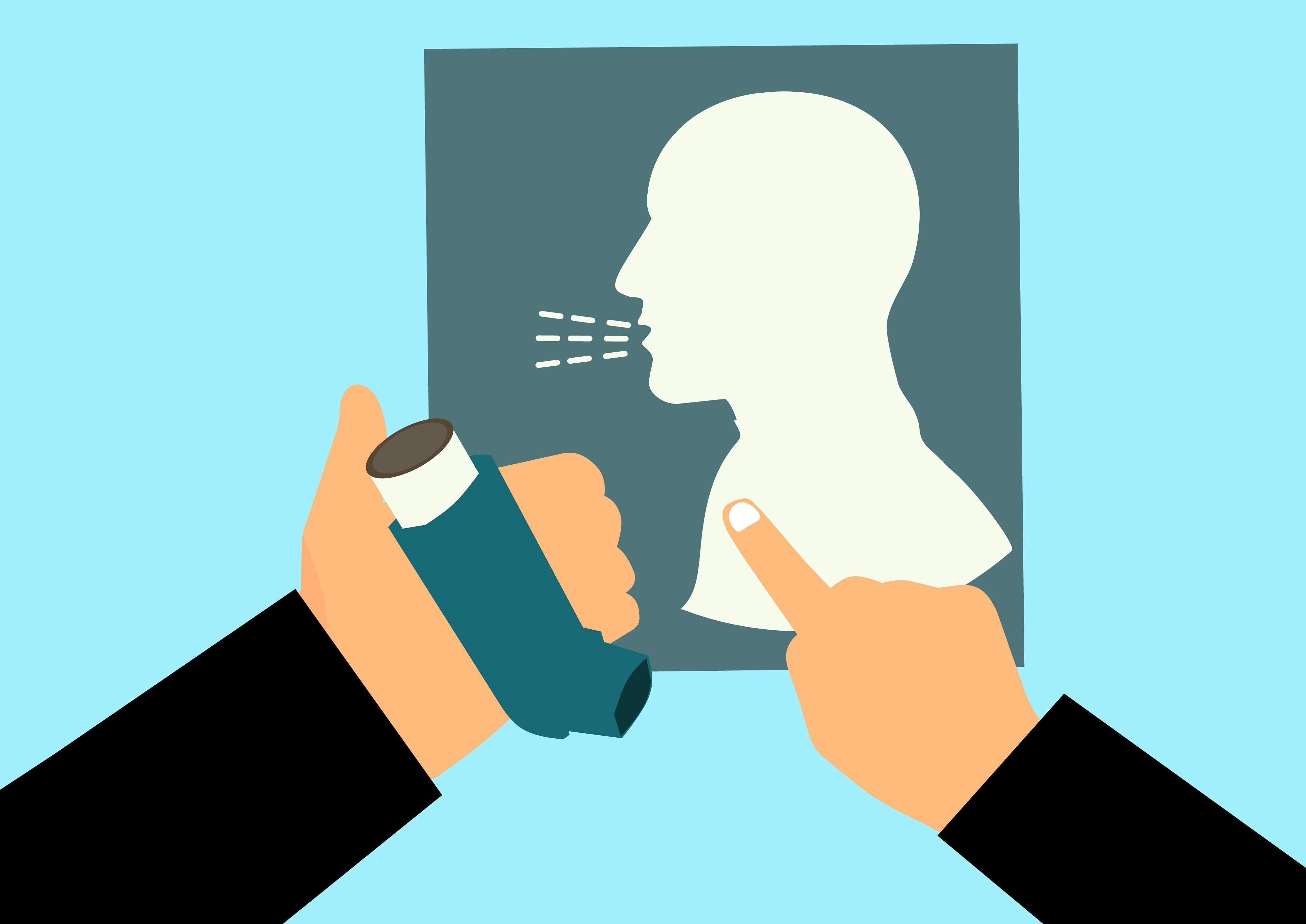 asthma-bottle-care-cartoon-1566578