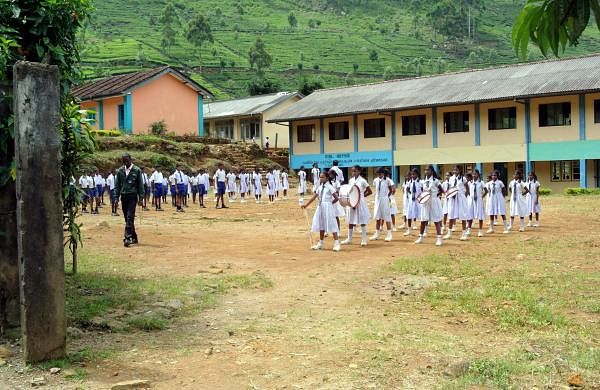 School_in_Badulla_District
