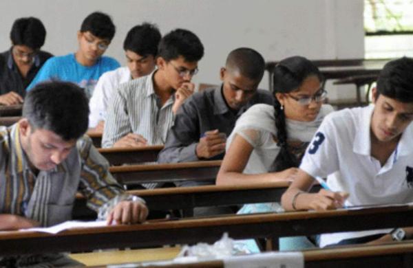 821578-students