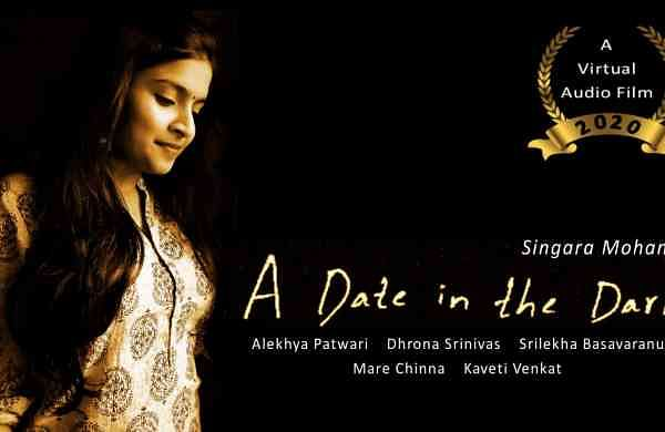A_Date_in_the_Dark_poster