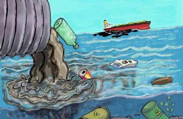 Preventing contamination | (Pic: Awalk Innovations)