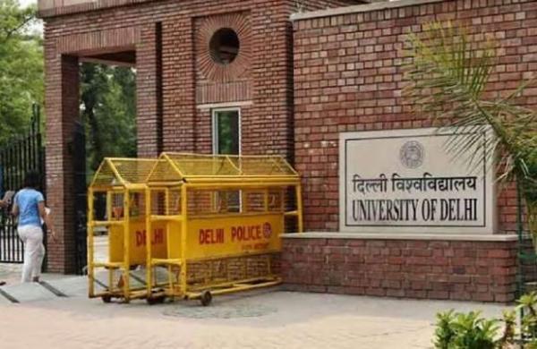 delhi-university-admissions-2020-1593881236