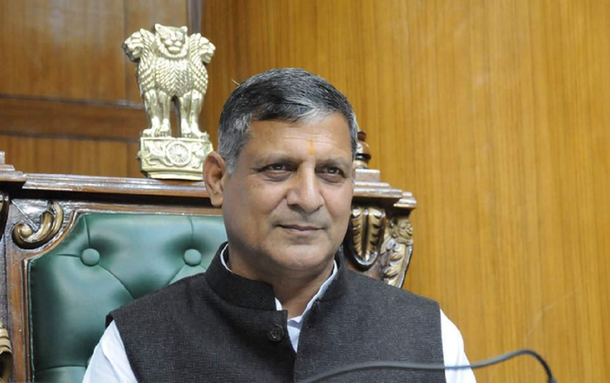 haryana-education-minister-kanwar-pal-1591583899