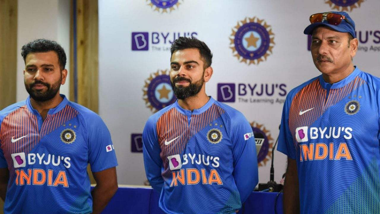team-india-jersey-kohli-sharma-1596445554-1280x720