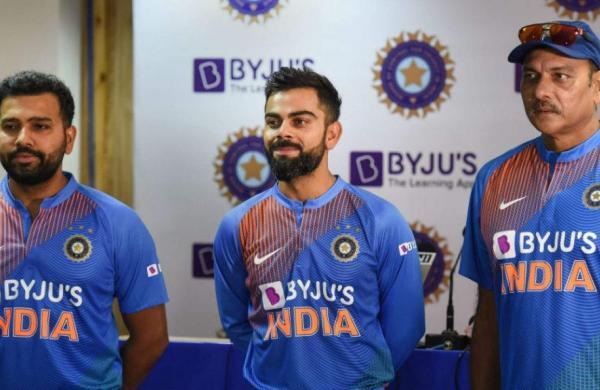 team-india-jersey-kohli-sharma-1596445554-1280x720