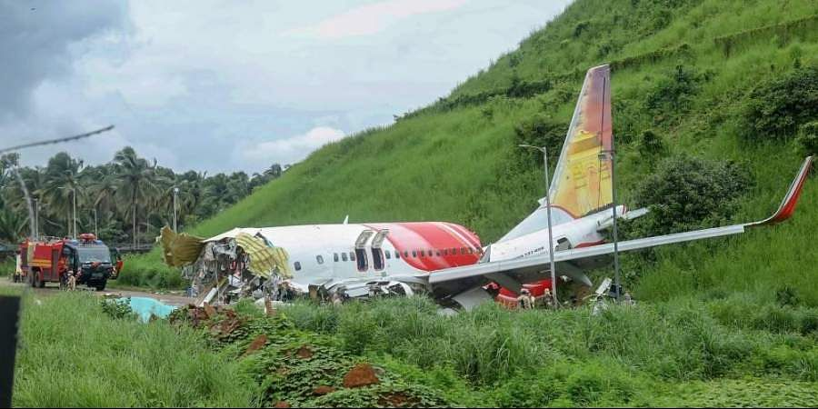 Kerala_Plane_Crash_PTI_Final